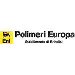 Polimeri Europa s.p.a.