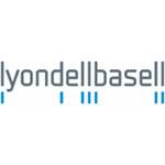 Basell Poliolefine Italia s.p.a.