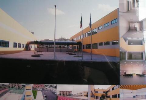 foto 2008 147